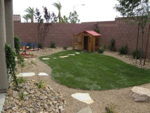 inspirational-dog-friendly-backyard-landscaping-ideas-suhcs