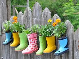 Winter Garden Craft Ideas For Kids Jimsmowing Com Au