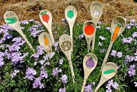 Winter Garden Craft Ideas for Kids - JimsMowing.com.au