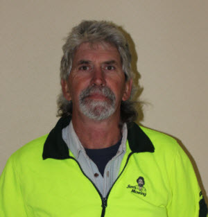 Jim S Mowing Riverland Call 131 546