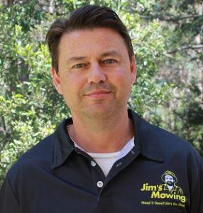 JimsMowing.com.au Artarmon