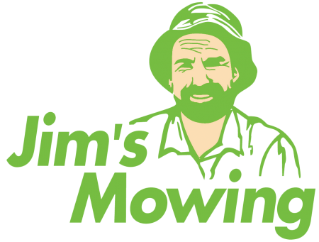 Jim's Mowing Franchises are Available Australia Wide