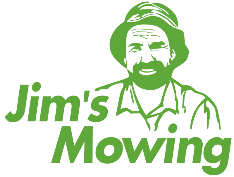 6 Reasons for Going with Jim's Mowing Franchise