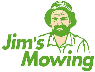 JimsMowing.com.au