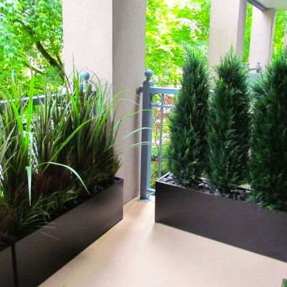 Ideas And Tips For Landscaping Your Front Yard Jimsmowing Com Au