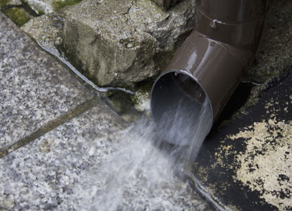 4 Crucial Steps To Prevent Clogged Gutters Jim S Mowing Nz