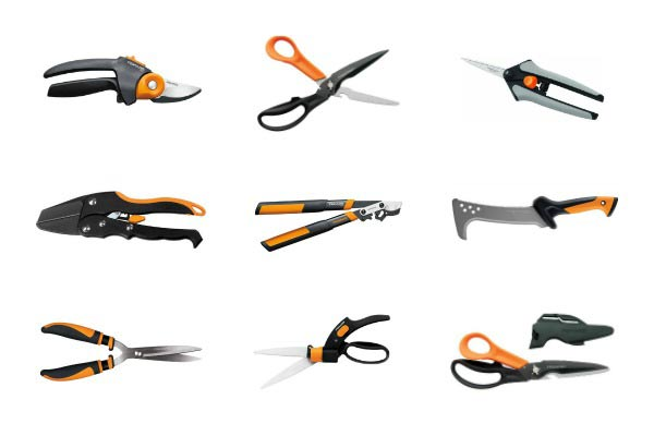 Tips For Choosing The Best Pruning Tools