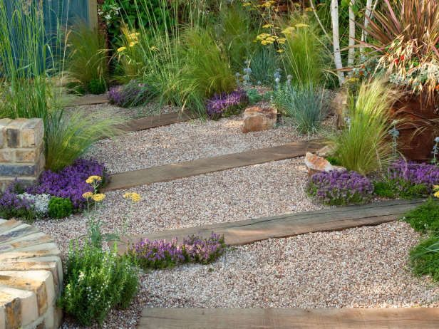 5 Tips To Having Successful Low-Maintenance Gardens ... on Low Maintenance:cyizg0Gje0G= Backyard Design  id=62016