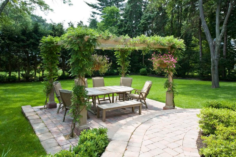 5 Solutions To Making the Best Use Of Your Yard Space
